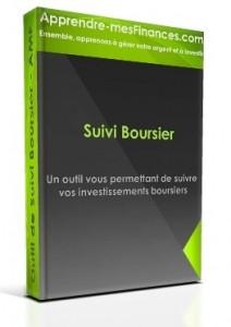 3D- Simul Boursier