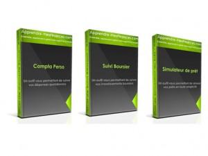 Presentation-3-outils